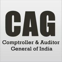 CAG report slams Delhi Health department over Medical Equipments