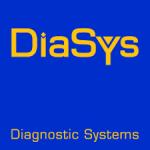 Diasys