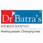 Dr batra homeopathy
