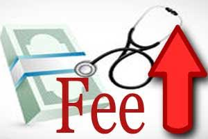 Punjab: Doctors oppose Medical Colleges hiking fees