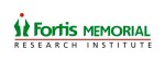 Fortis Memorial Research Institute has acquired Da Vinci Xi System