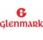 GLENMARK1