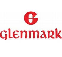 Glenmark gets USFDA final nod for anti bacterial drug Zyvox
