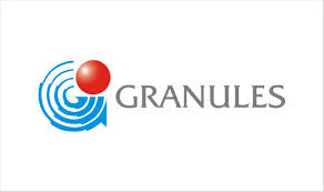 Granules India facility gets 3 observations during USFDA audit
