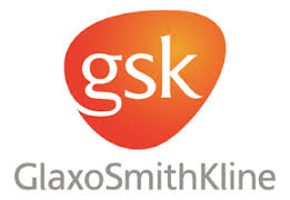 GlaxoSmithKline posts loss of 428 million pounds as it integrates new businesses