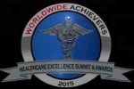 Healthcare-Excellence1