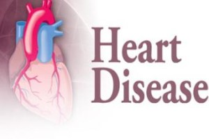 Indians suffer highest financial loss during heart disease-WHO