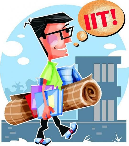 IIT Hyderabad launches centre for healthcare enterpreneurship
