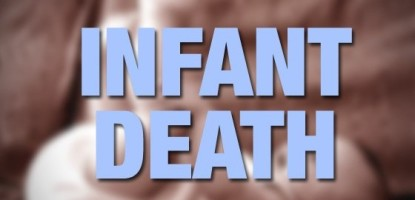Infant deaths: Rajasthan govt panel gives doctors clean chit, says hospital needs improvement