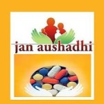 JAN AUSHADHI