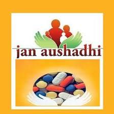 Govt to expand coverage of Jan Aushadhi scheme