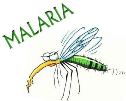 MALARIA001