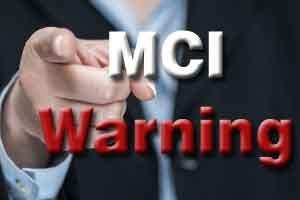 Prescribe only Generic Drugs or Face Action: MCI