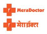 meradoctor.com