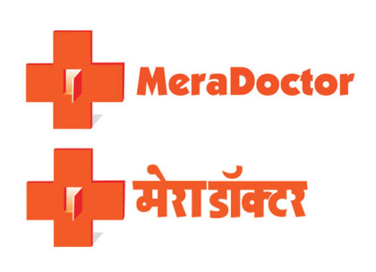 Meradoctor.com bags Rs 7cr in Pre-Series A Funding