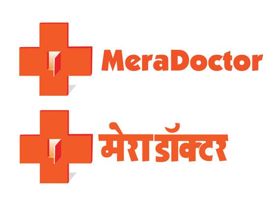 Meradoctor.com bags Rs 7cr in Pre-Series A Funding