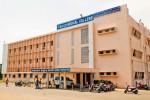 MKCG-Medical-College