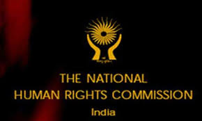 NHRC takes suo moto cognizance of babies death in Bihar