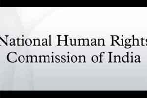 NHRC demands action against fake drugs racket in Odisha