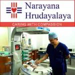 Narayana Hrudayalaya1