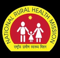 Health ministry pulls up states for NRHM implementation