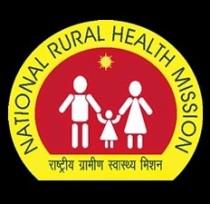 Kozhikode: Taluk hospitals to detect lifestyle diseases