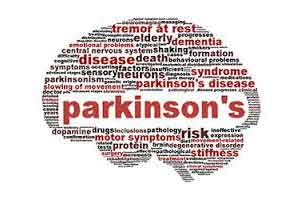 Hepatitis C infection may increase Parkinson