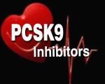 PCSK9-Inhibitors01