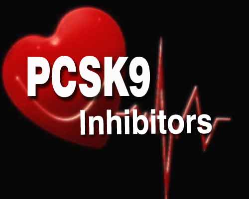 5 important trials in Preventive Cardiology that came in 2015