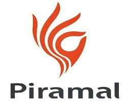 Piramal Enterprises acquires five OTC brands for Rs 92 crore
