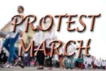 PROTEST-MARCH1