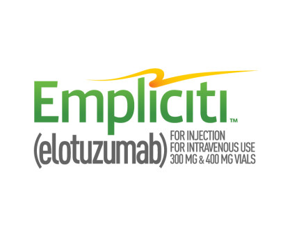 FDA approves Empliciti to treat multiple myeloma