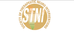 Dedicated body to take neurointerventions forward in India
