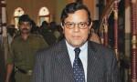 Maharashtra Chief Secretary Swadheen Kshatriya