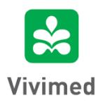 VIVIMED