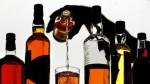alcohol-02-2
