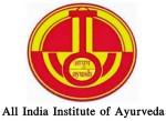 all-india-institute-of-ayurveda