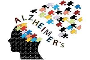 Blocking brain inflammation could treat Alzheimer's