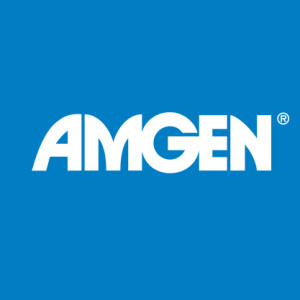 FDA gives full approval to Amgen blood cancer drug