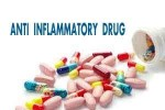 anti inflammatory drug
