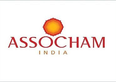 Keep healthcare out of GST purview: Assocham