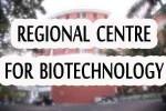 biotechnology centre 1