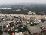 chennai flood1