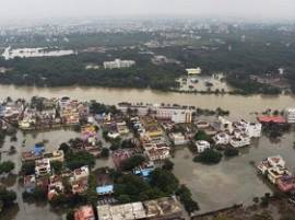Lybrate offers free doctor consultations in flood-hit Chennai