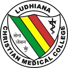 CMC Ludhiyana opens applications for MD/MS/MDS courses