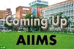 PM Narendra Modi to lay foundation stone of AIIMS in Gorakhpur