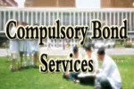 compusory-bond-services1