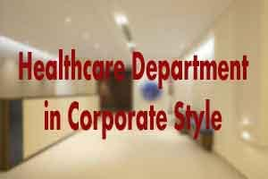 Hyderabad: State health department to go corporate way