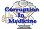 curruption-in-medicine.
