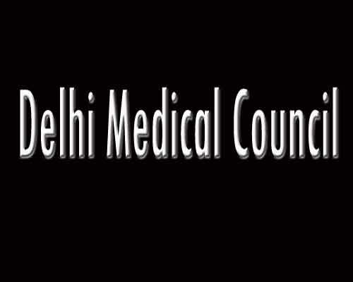 Dr Arun Gupta elected as Delhi Medical Council President